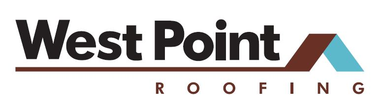 West Point Roofing Logo