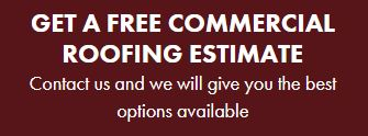 Click and get your free commercial roofing estimate today